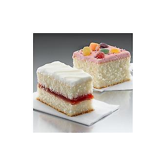 Dawn Foods Bakers valinta Genoese kakku Mix-12.5 kg Dawn Foods