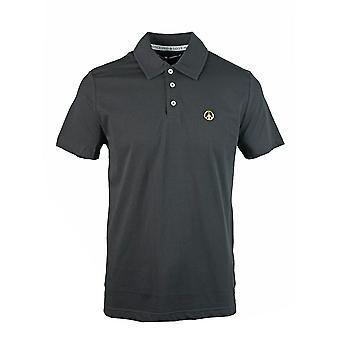 Love Moschino M 8 318 80 M 3876 C74 Polo Shirt