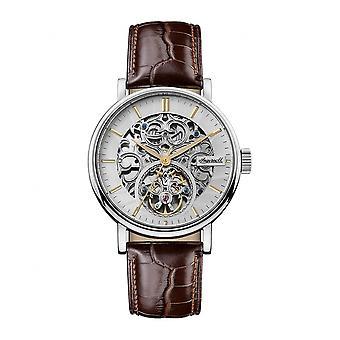 Ingersoll I05801 La montre-bracelet automatique Charles