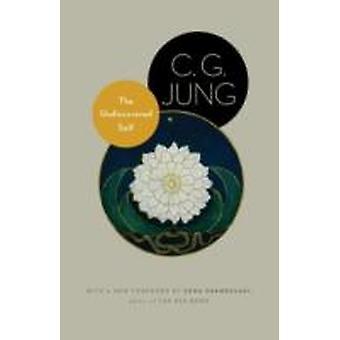 Le soi inconnu par C. G. Jung