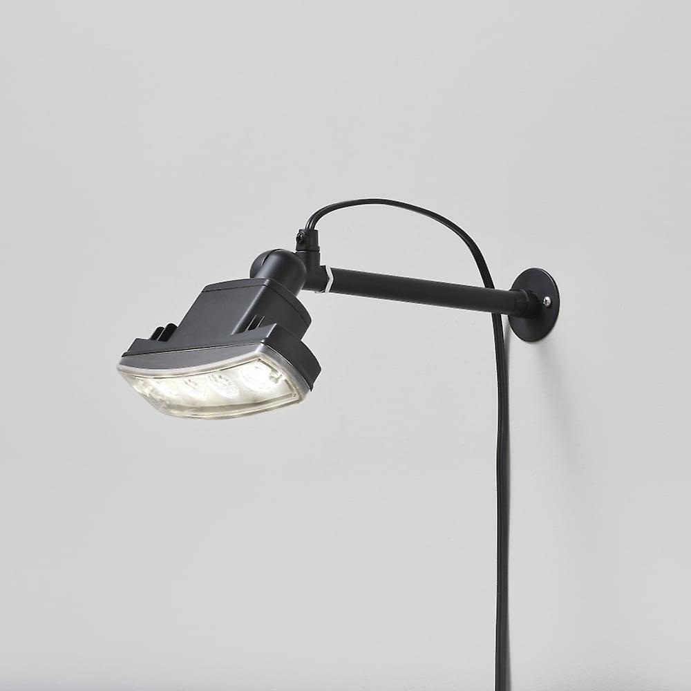 Konstsmide Amalfi High Power LED Single Spotlight