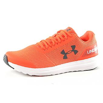 Running Shoes Under Armour BGS Surge RN 3020470601