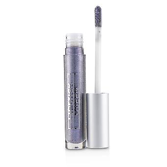 Altered Universe Lip Gloss - # Milky Way (Icy Cool Blue-Gray With Tones Of Lavender) 4.3ml/0.14oz
