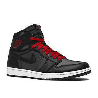 Air Jordan 1 Retro High Og 'Satin' - 555088-060 - Sko
