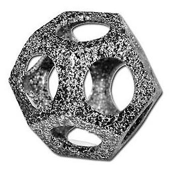 Nayeco Toy sphere with holes for rodents (Small pets , Toys)
