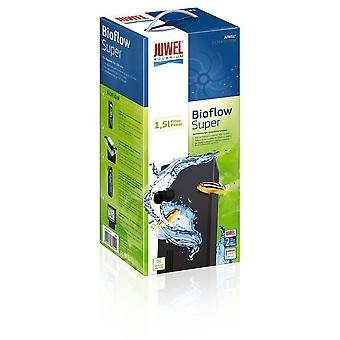 Juwel Filtro Bioflow Super 400 L / H Juwel