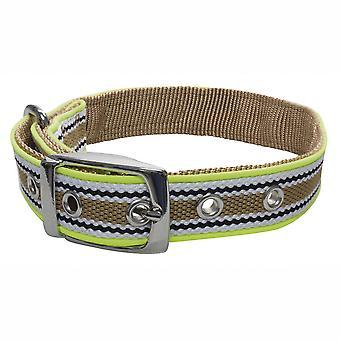 Xt-Dog Collar Xtdog Traffic (Dogs , Collars, Leads and Harnesses , Collars)