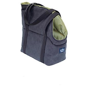 Yagu Basil Limoncello Tasche (Hunde , Transport und Reisen , Taschen)