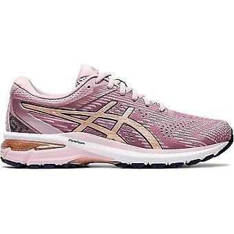 Asics GT2000 8 1012A591701 correr todo el año zapatos de mujer