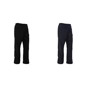 Finden & Hales Mens Track Sports Pants