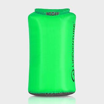 Nieuwe Lifeventure Camping Travel Ultralight Dry Bag Green