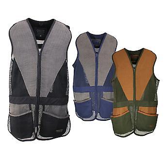 JACK PYKE Sporting Skeet Vest