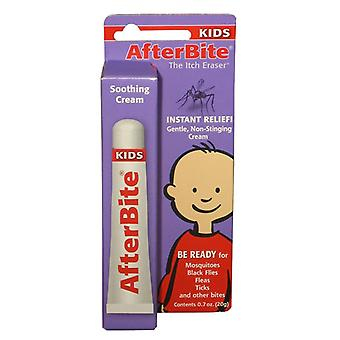 After bite the itch eraser kids, 0.7 oz