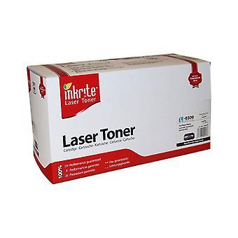 Inkrite Laser Toner Cartridge compatible with Lexmark E220 / E321 / E323 / E323n