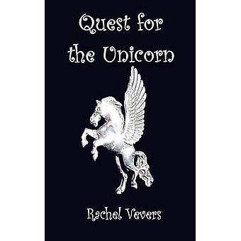 Quest for the Unicorn by Vevers & Rachel
