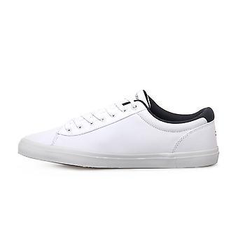 טומי הילפיגר Ybs Essential FM0FM02685YBS אוניברסלי כל השנה גברים נעליים