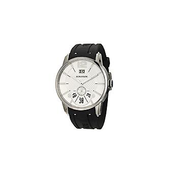 Romanson Modern TL9213MM1WAS2W Men's Watch