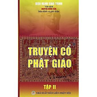 Truyn c Pht gio  Tp 2 Bn in nm 2017 by Giao Trinh & Diu Hnh