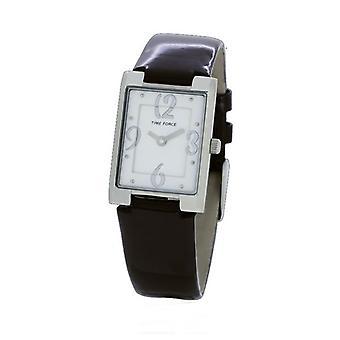 Ladies'Watch Time Force TF4066L02 (23 mm) (Ø 23 mm)