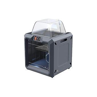 MP totalmente cerrado 300 impresora 3D Fácil Wi-Fi pantalla táctil de gran tamaño de construcción de tamaño asistido nivelado por monoprecio