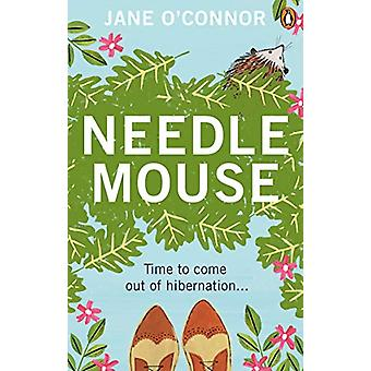 Needlemouse - The uplifting bestseller featuring the most unlikely her