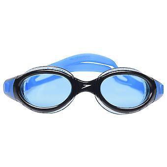 Okulary ochronne Speedo Unisex Futura Biofuse Flexiseal