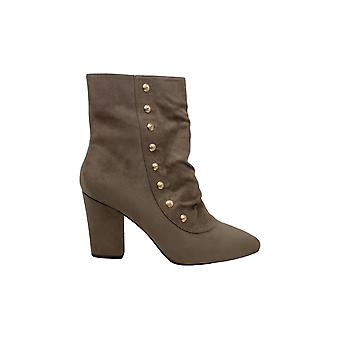 Bella Vita Women's Gillian Ii Ankle Boot