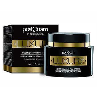 Regenerative Cream Luxury Gold Postquam/50 ml