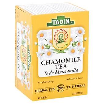 Tadin Herbal Tea Chamomile