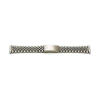 Watch bracelet stainless steel 10mm-22mm wcp27718