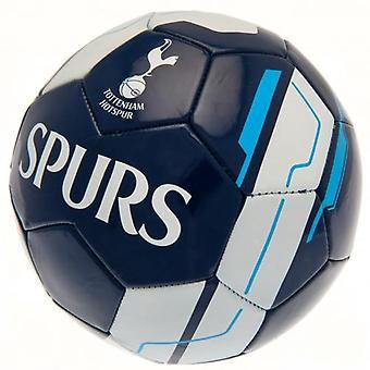 Tottenham Hotspur Football VR