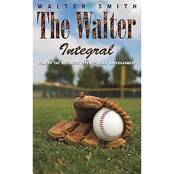 WALTER INTEGRAL by SMITH & WALTER