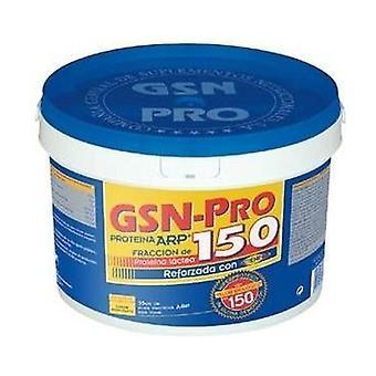 GSN-Pro 150 (Chocolate Flavor) 1500 g