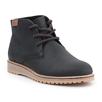Lacoste Manette 734CAW0038024   women shoes