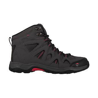 Gelert Ottawa Mid Mens Walking Boots