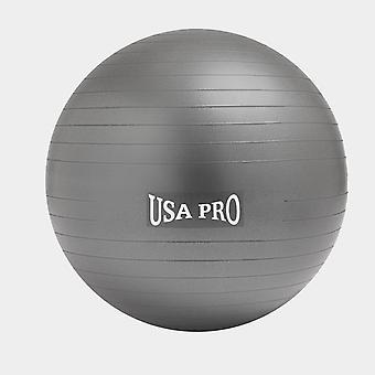 USA Pro Yoga Bal