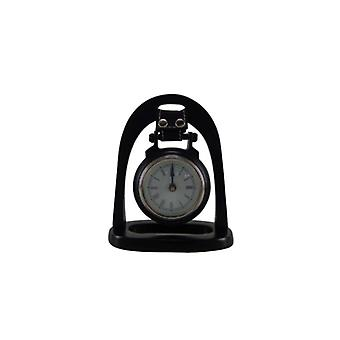 Deco4yourhome Table Clock