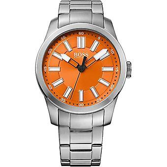 Hugo Boss 1512935 Orange Mens Watch