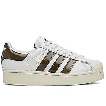 Adidas Originals Superstar Bold Sneakers