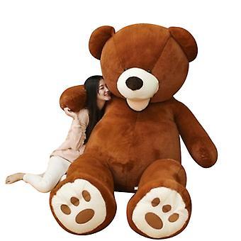 Tier Teddybär Puppe