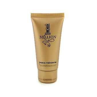 Paco Rabanne One Million After Shave Balsam 75ml / 2,5 oz