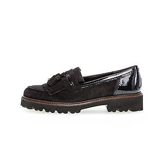 غابور زلة على حذاء المتسكع -- سامي 55.204