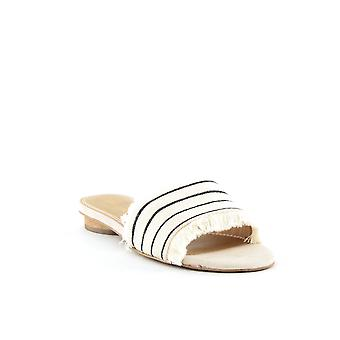 Splendid | Baldwyn Slide Sandals