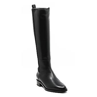 Aquatalia | Nastia Block Heel Boots