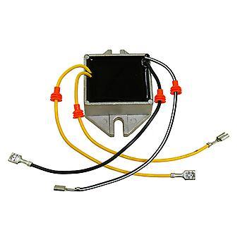 SPI-Sport Part 01-154-17 Voltage Regulator