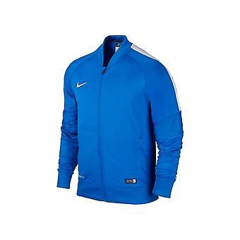 Nike Squad 15 Sideline Knit 645478463 tudaderas para hombres todo el año