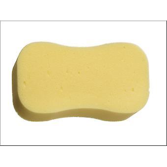 Lynwood Jumbo Sponge SP102