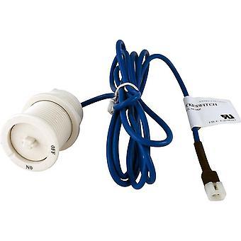 Balboa 5311257 115V On/Off Bath Control E-Switch