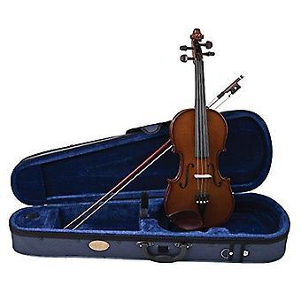Stentor, violino de 4 cordas, 4/4 (1400a2-4/4)