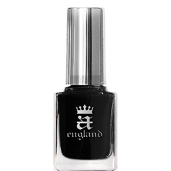 En England Knights 2020 Neglelak Collection - Black Knight 11ml